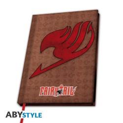 Lampe - Fantôme - Pac-Man
