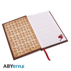 Mug - Harry Potter - Poufsouffle - 460 ml
