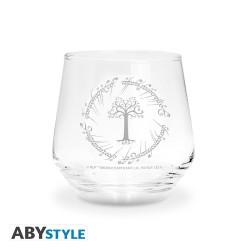 Warhammer - Space Marine Heroes Series - Japan Exclusive (set de 24)