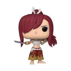 Cylon Centurion - Battlestar Galactica (257) - Pop Series