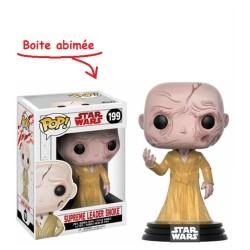 Figuarts Zéro - Iron Man Franky - One Piece