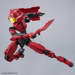 Figuarts Zéro - Cotton Candy Lover Chopper - One Piece
