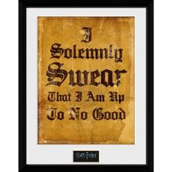 Pokemon - Figurine PVC Zeraora - MS-09