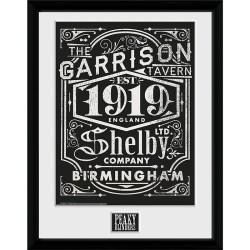 Pokemon - Figurine PVC Melmetal - MS-07