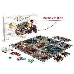 Ultron - Marvel Venom S3 (596) - POP Marvel