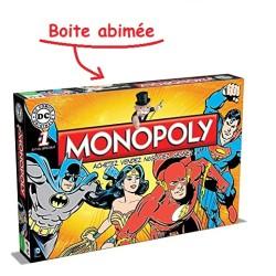Captain Marvel - Marvel Venom S3 (599) - POP Marvel