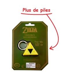 Miles Morales - Marvel Venom S3 (600) - POP Marvel