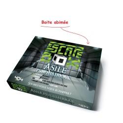 Villager Mulan - Mulan (Live) (638) - Pop Disney