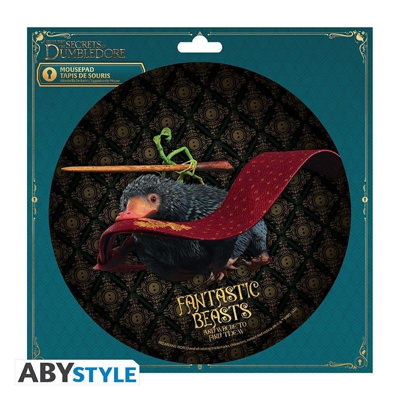 Queen Poppy - Trolls (...) - Pop Movie