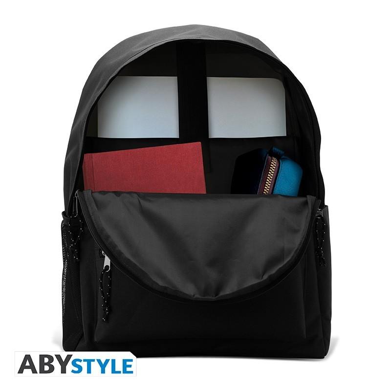 Elsa - Frozen 2 - D-Stage - Disney - 16cm