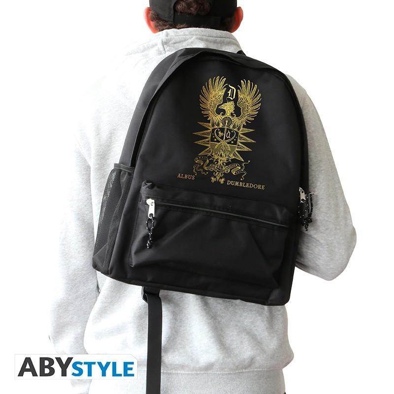 Immortal Shrouded - Rage 2 (571) - Pop Games