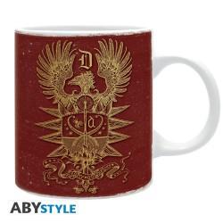 Figurine SFC - My Hero Academia - Shoto Todoroki