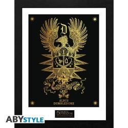 Merak Hagen Beta - Saint Seiya - Myth cloth Asgard EX
