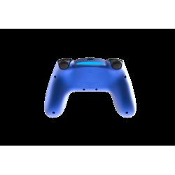 Gogeta - Dragon Ball - Ichibansho - 30cm