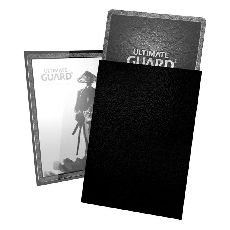 """Marvel - Poster """"Avengers End Game"""" roulé filmé (91.5x61)"""