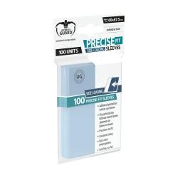 Ichibankuji - My Hero Academia ~After The Fight~ Set de 70 pcs