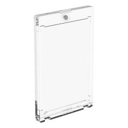 Warhammer Fantasy - Boîte d'initiation