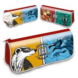Mug à Thé - Mulan / Disney - Mushu - 340ml
