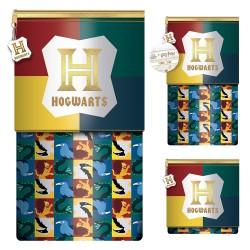 Mug - Disney / Mulan - Mushu - Subli - 320ml