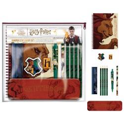 Super Saiyan Son Goku 93' - Dragon Ball - PVC Ichibansho - 16cm