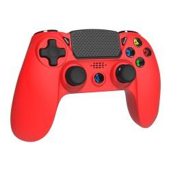 Manette filaire - Xbox 1 - Noire - 3 mètres compatible PC