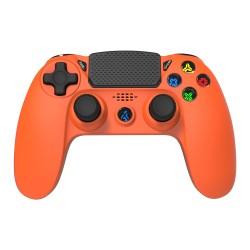 Câble double micro-USB - PS4 / Xbox 1 - 3 mètres