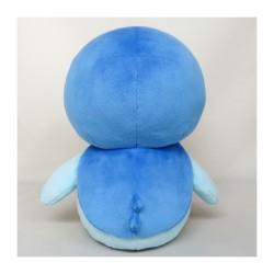 Zombie Bus - Jeu de société