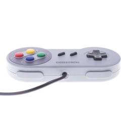 Princesse Aurore (Blanc vers.) - Dreamy Style - Q Posket - Disney - 14cm