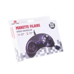 Disney / Alice au Pays des Merveilles - Alice - Sweetiny