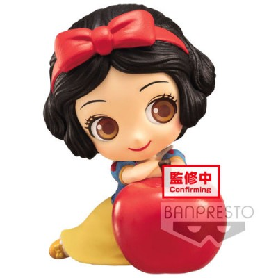 Disney / Blanche Neige et les sept Nains - Blanche Neige - Sweetiny