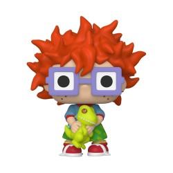 Disney / La petite sirène - Ariel - Sweetiny