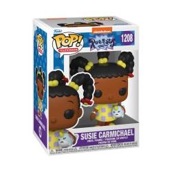 Jasmine (bronze ver) - Q Posket Sweetiny - Disney - 8cm