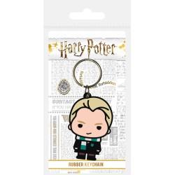 Hazuki Fujiwara (Normale vers.) - Magical DOREMI - Q Posket - 13cm