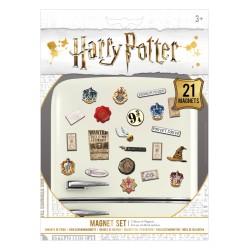 Son Goku Ultra Instinct Sign - Dragon Ball Super - Creator X Creator - 19cm