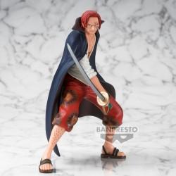 The Client - Star Wars : The Mandalorian (346) - Pop TV