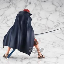 Heavy Infantry Mandalorian - Star Wars : The Mandalorian (348) - Pop TV
