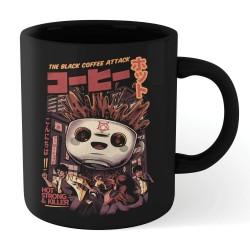 Incinerator Stormtrooper - Star Wars : The Mandalorian (350) - Pop TV