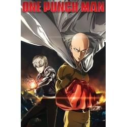 Harry Potter - Pocket POP Keychain - Keychain