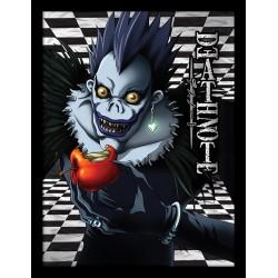 Han in Carbonite - Star Wars (364) - Pop Movie