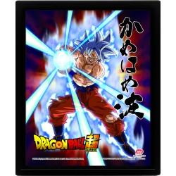 Training Luke with Yoda - Star Wars (363) - Pop Movie
