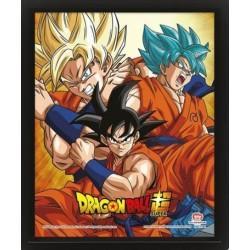 Rogue - X-Men (423) - Pop Marvel
