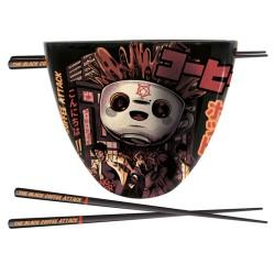 SpongeBob in Camping Gear - Bob l'éponge (916) - Pop Animation