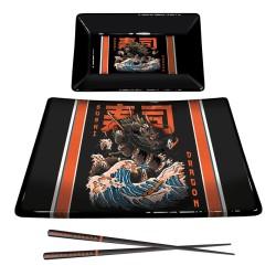 Ratigan - Great Mouse Detective (...) - Pop Disney