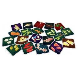 Rivers Cuomo - Weezer (...) - Pop Rocks