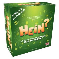 James Brown - James Brown (176) - Pop Rocks