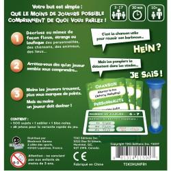 Lil Wayne - Lil Wayne (...) - Pop Rocks