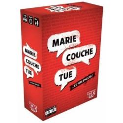 Lemmy - Motorhead (170) - Pop Rocks