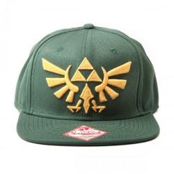 "Weenicons - ""Zombie Thriller"" (Michael Jackson) - Figurine"