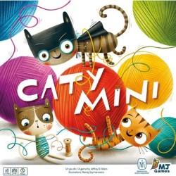 Jeff Hanneman - Slayer (...) - Pop Rocks