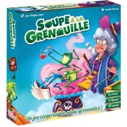 Dusty Hill - ZZ Top (...) - Pop Rocks